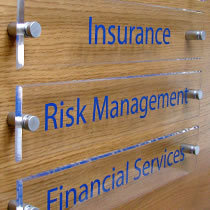 office_sign_31-1